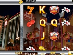 Advanced Star Pins Fortune Lucky Slots Game 1.0 Screenshot