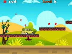 adventure ben in mission 1.0 Screenshot