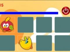Adventure Birds 1.0 Screenshot