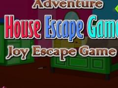Adventure Joy Escape Game 3 1.0.0 Screenshot