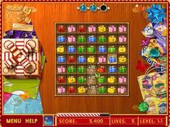 Adventure Match 1.0 Screenshot