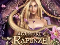 Adventure of Rapunzel's Castle 1.0.0 Screenshot