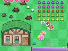 Adventures in Equica: Unicorn Training 1.92 Screenshot