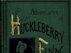 Adventures Of Huckleberry Finn 1.50 Screenshot