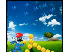 Adventures World Marao 1.0 Screenshot