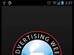 Advertising Week 1 Screenshot