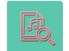 Ae Dil Hai Mushkil Song 1.0 Screenshot