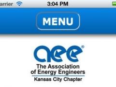 AEE-KC App 3.1 Screenshot