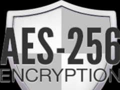 AES 256 PB Encrypt Decrypt 1.0 Screenshot