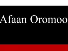 Afaan Oromoo Spell Checker 1.0 Screenshot