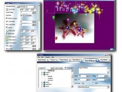 AFC Astro Flash Creator 2.0.2 Screenshot
