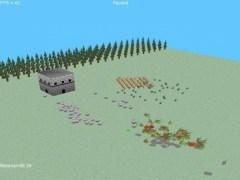 Afdarts RTS 1.0.5 Screenshot
