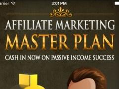 Affiliate Marketing Master Plan 1.0 Screenshot