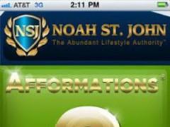 Afformations® 1.399 Screenshot