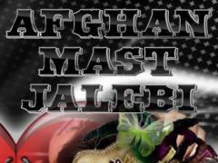 Afghan Mast Jalebi 1.2 Screenshot
