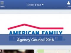 AFI AC 2016 1.0.1 Screenshot