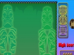 Africa Block Puzzle PRO : Addictive game 1.0 Screenshot