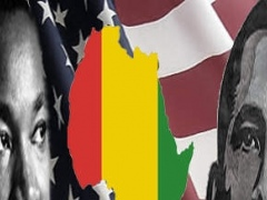 African American Pride 1.3 Screenshot