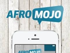 Afrozaar MojoReporter 2.0.4 Screenshot
