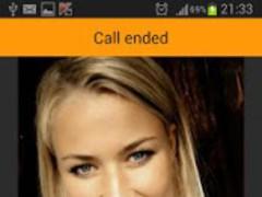 After Call: SMS, Alarm, Call.. 1.5.0 Screenshot