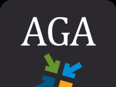 AGA App Central 1.1.4 Screenshot