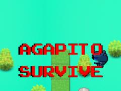 Agapito Survive Addictive Game 3.0.0.1 Screenshot