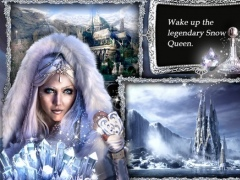 Agaric's Fantasy Fairyland 1.0 Screenshot