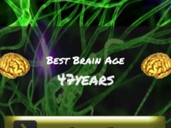 Age of Brain 1.1 Screenshot