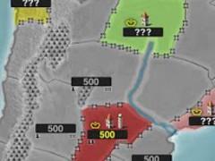 Age of Conquest: S. America 1.0.16 Screenshot