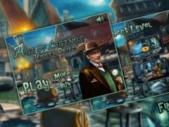 Age of Legends - Hidden Object - Pro 2.0 Screenshot