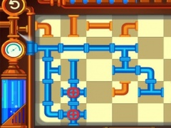 Age of Steampunk 1.0 Screenshot