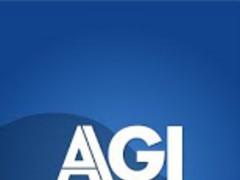 AGI iNews - EN 1.3 Screenshot