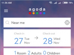 Review Screenshot - Hotel Booking Made Easy