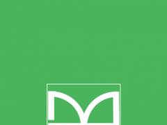 AgriEra 1.0.7 Screenshot