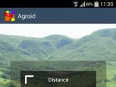 AgroidPlus GPS Area Meter 2.0.15 Screenshot