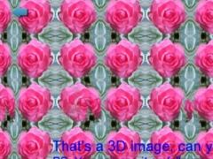 Aha Piano Tile 3D 1.0.1 Screenshot