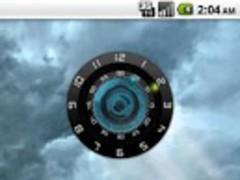aHome/Open Home NatureHD Theme 1.0.6 Screenshot