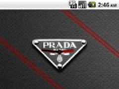 aHome/Open Home Prada Theme 1.0.6 Screenshot