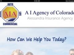 AI Insurance of Colorado HD 1.0 Screenshot