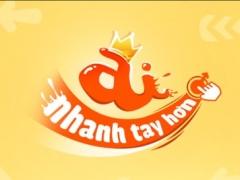 Ai Nhanh Tay Hơn 2015 - ANTH 2.0.0 Screenshot