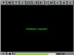 Aidsoid Viewer 1.24 Screenshot