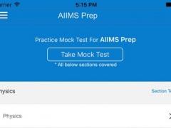 AIIMS MBBS Exam Prep AIIMS_MBBS.1.0.0 1.0 Screenshot