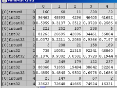AimAdt 1.0.2 Screenshot