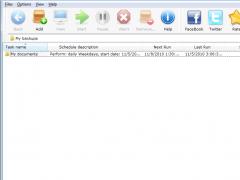 Ainvo Copy 2.2.5.500 Screenshot