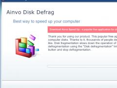 defrag portable