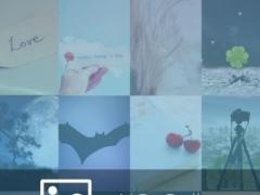 AIO 3D Gallery & Photo Album 1.0 Screenshot