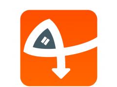 AIO Video Player & Downloader 1.1.0 Screenshot