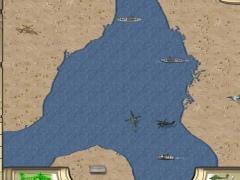 Air Assault 1.0.0 Screenshot
