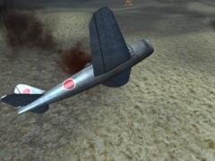Air Battle 3D 1.0 Screenshot