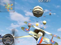 Air Battle: World War 1.0.14 Screenshot